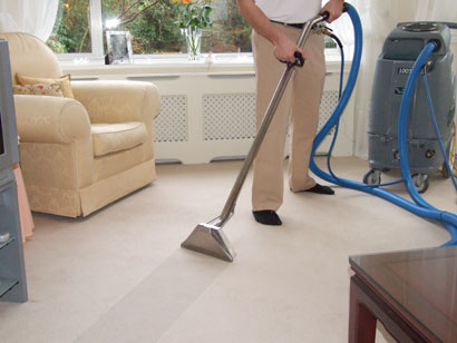 65 Carpet Cleaning Special Memphis Carpet Cleaning