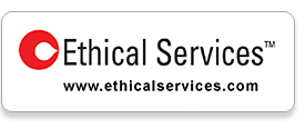 ethicalServices