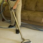 Carpet Cleaning Arlington, TN