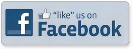 Like Quality Carpet Cleaning on Facebook