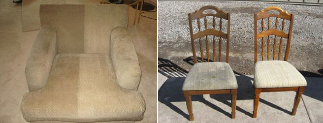 Upholstery Cleaning Cordova Tn Quality Carpet Cleaning