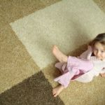 Carpet Cleaning Germantown, TN