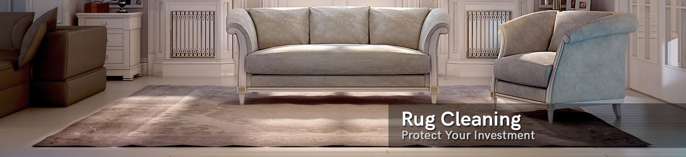 rug-protect-investment