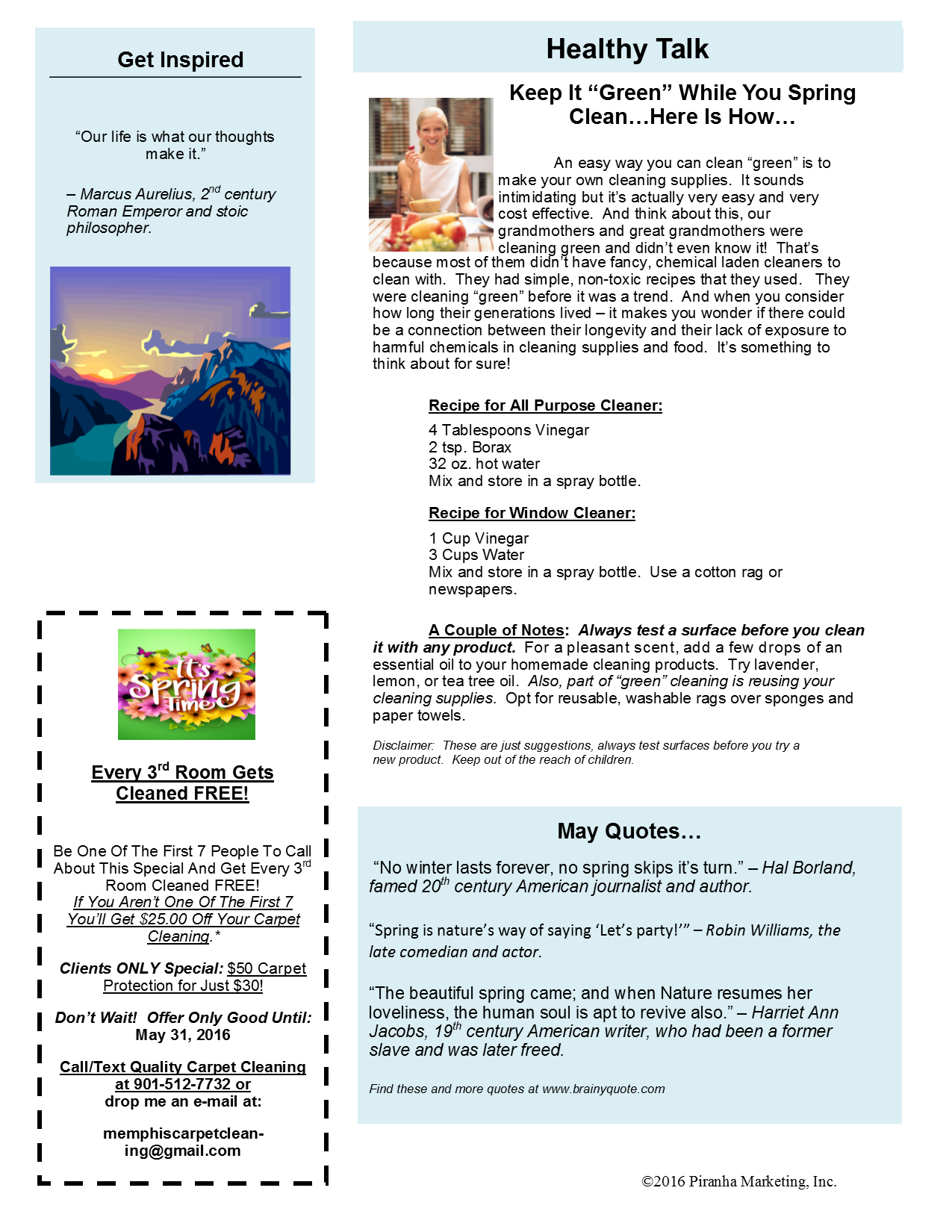 MAY2016NEWSLETTER2