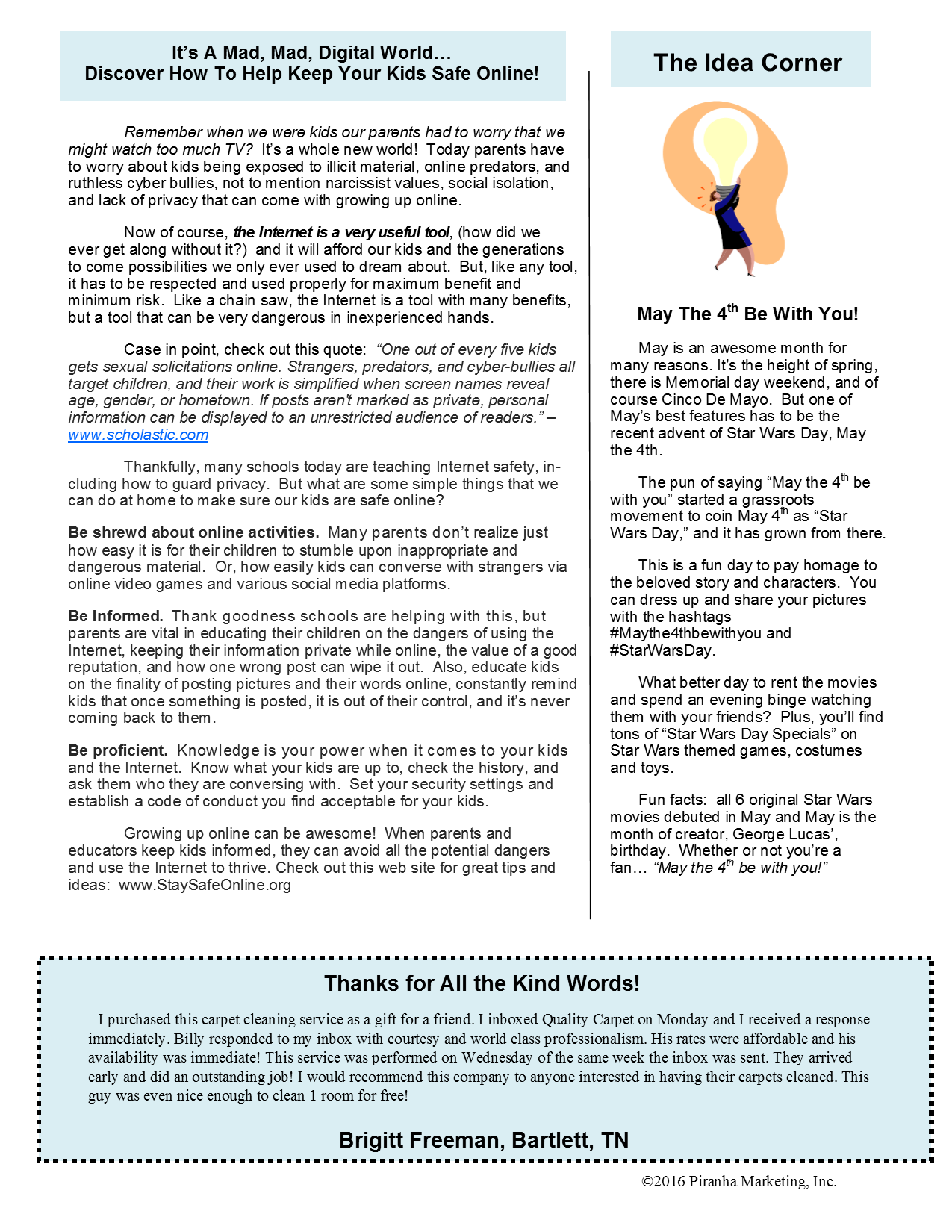 MAY2016NEWSLETTER3