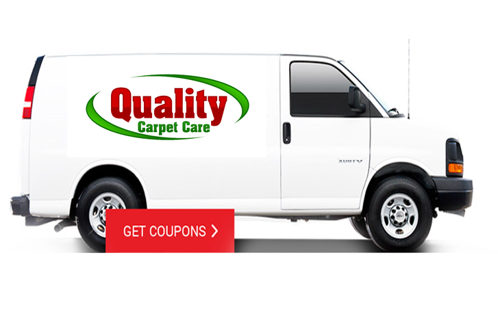Carpet Cleaning Memphis 89 Special