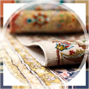 Watr Damage Carpet Restoration Memphis Tn