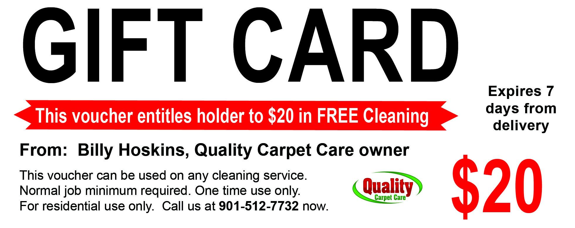 Carpet Cleaning Collierville Tn Vidalondon