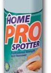 home-pro-spotter-105x300