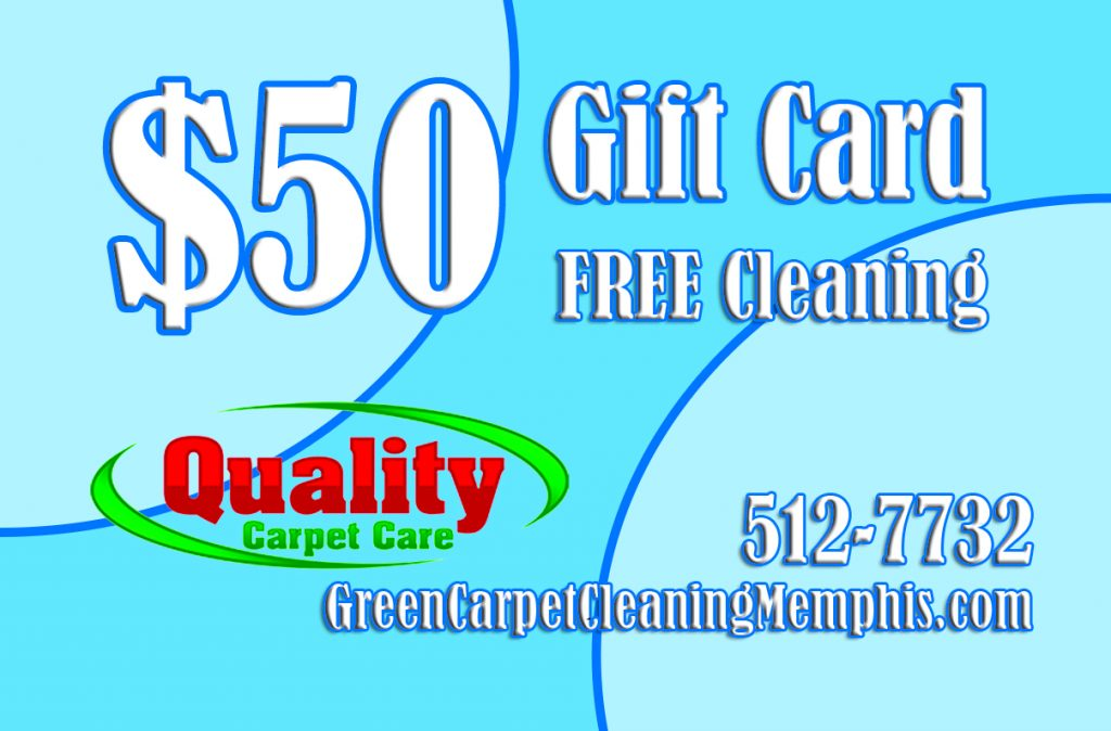 carpet cleaning in memphis tn