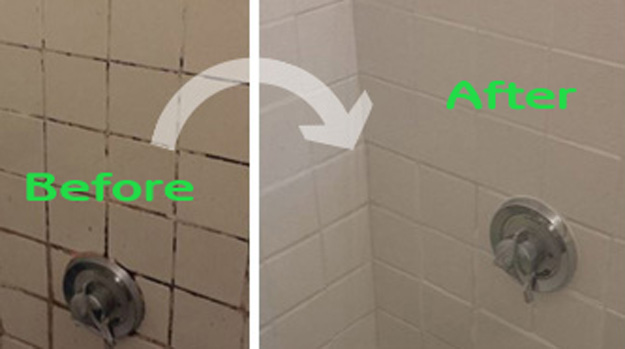 bathroom tile cleaning service rh greencarpetcleaningmemphis com