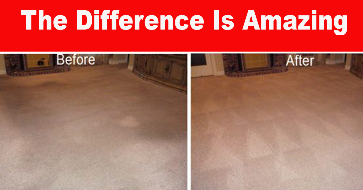 Carpet cleaning photo for Memphis Tn 3