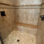 Shower Tile And Grout Cleaning Memphis TN